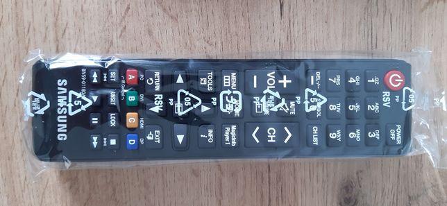 Pilot Samsung oryginalny do tv samsung