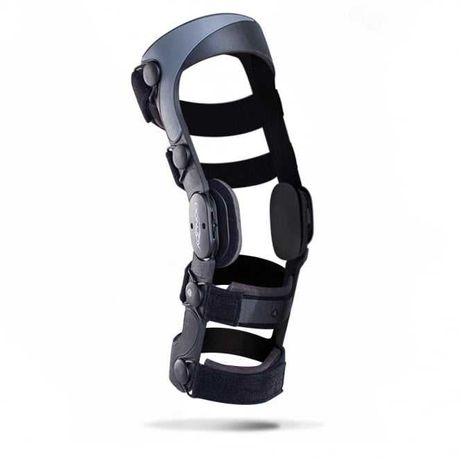 Orteza, NOWA stabilizator na kolano DonJoy Legend SE4 LEWA rozm. L