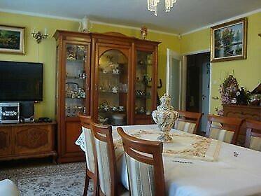 Sprzedam mieszkanie Tarczyn, 3 pokoje, 63 m2