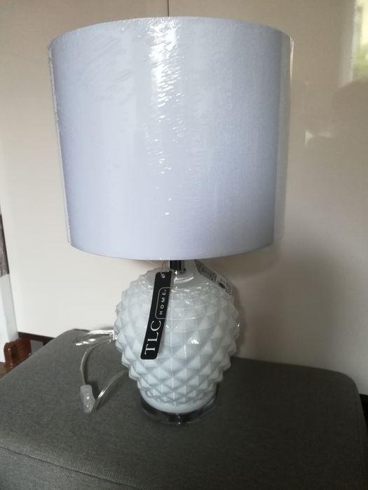 Lampa lampka TLC Home Rybie - image 1