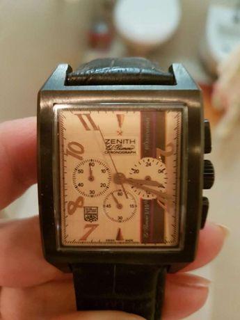 Часы мужские Zenith Роrt Royal