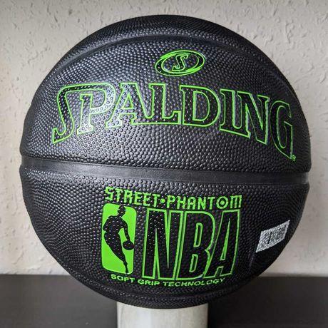 Баскетбольний мяч Spalding Street Phantom, розмір 7