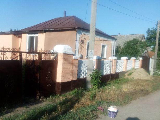 Сдам жилой дом район Болгарка
