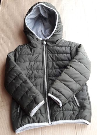 Курточка на мальчика, деми курточка, курточка на хлопчика