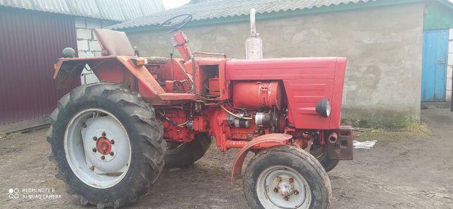продам трактор втз т 25