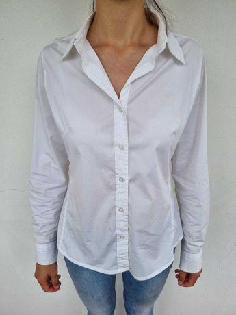 Camisa branca senhora M