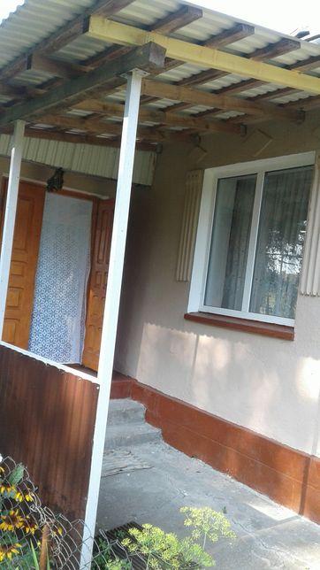 Продаю приватний будинок