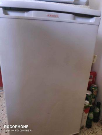 Arca frigorifica vertical jocel