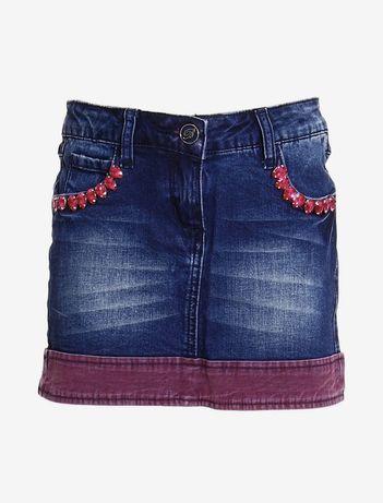 Юбка Miss Blumarine Jeans,р.14