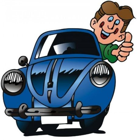 Услуги личного водителя а также перевозка негабаритных грузов