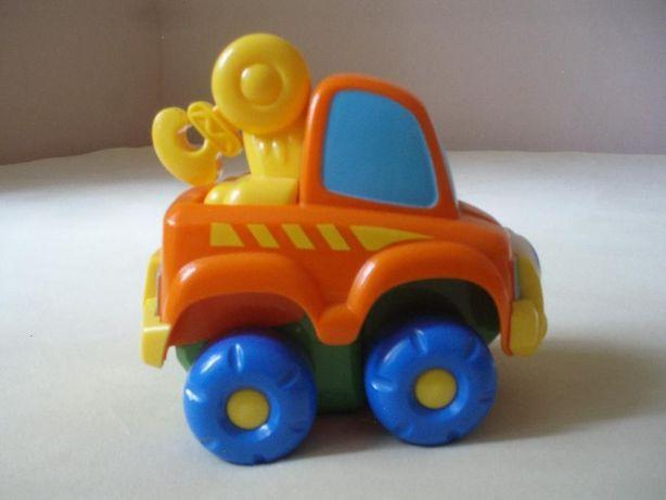 детская игрушка(дитяча іграшка) машинка