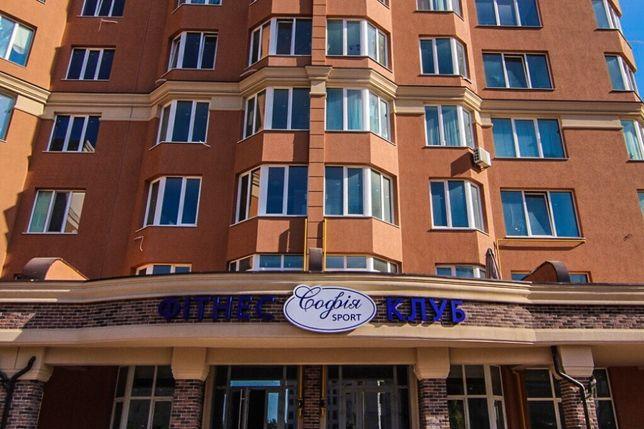 Продаю свою квартиру Софіївська Борщагівка Софія Клубний 3 кімнати
