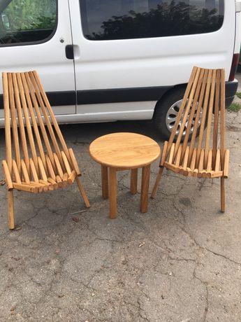 Деревянные шезлонги, кресло, стул, Кентуки