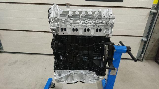 Silnik 2.0 M9R Renault Trafic, Nissan Primastar, Opel Vivaro