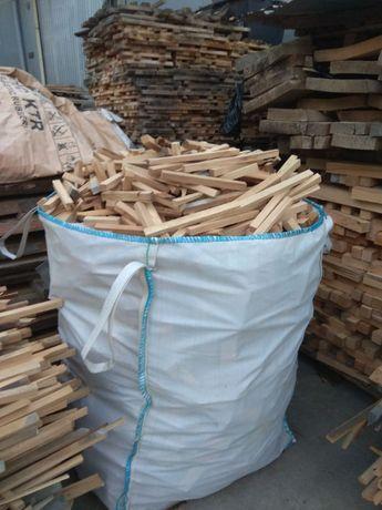 Drewno opałowe, bukowe, suche