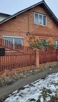 Продам дом в начале В.Чернетчина