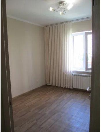 Аренда офиса,ул.Срибнокильская,Ж/Ф,(82кв.м),3кабинета,кухня,с/у,ремонт
