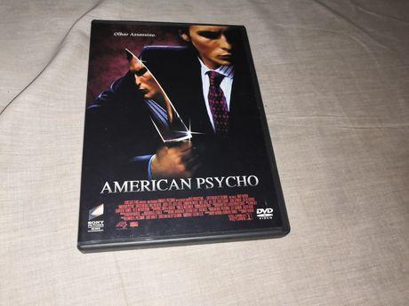American Psycho_Christian Bale
