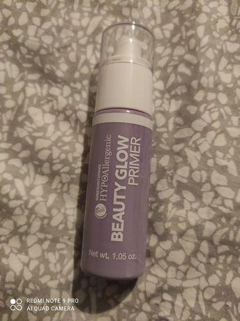 Bell Hypoallergenic Beauty Glow Primer