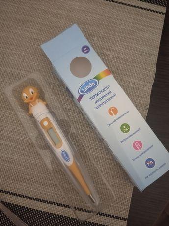 Детский термометр