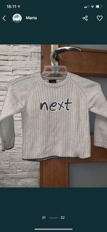 Swetr 10zl