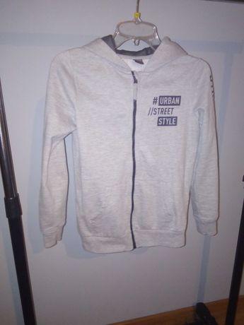Bluza dla chłopca r146