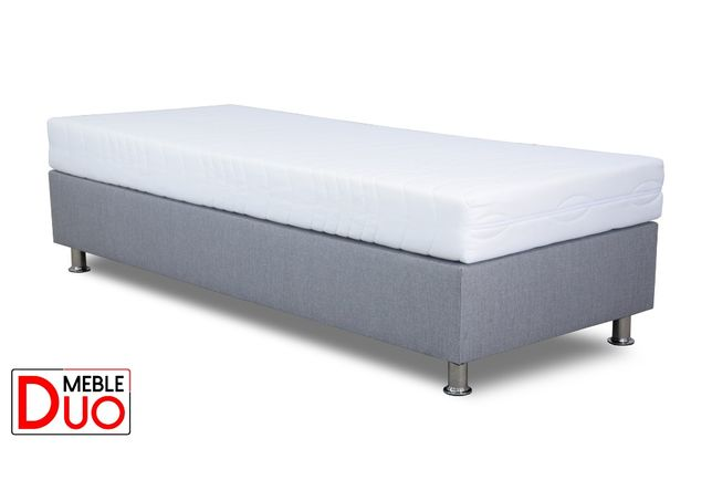 Łóżko hotelowe VITO Premium 80x200 Pocket