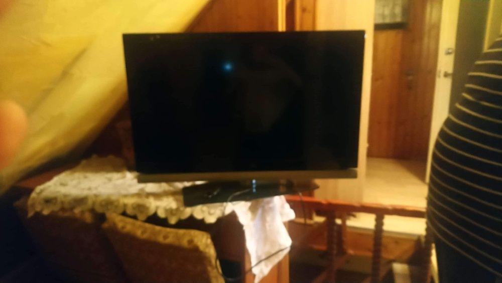 Telewizor LED 32 cale Grundig Szczytna - image 1