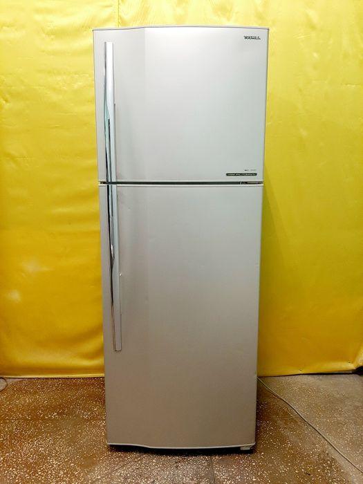 Холодильник Toshiba GR-M59TR NoFrost,обьем 446л Харьков - изображение 1
