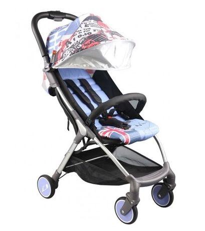 продам дитячий візочок коляска