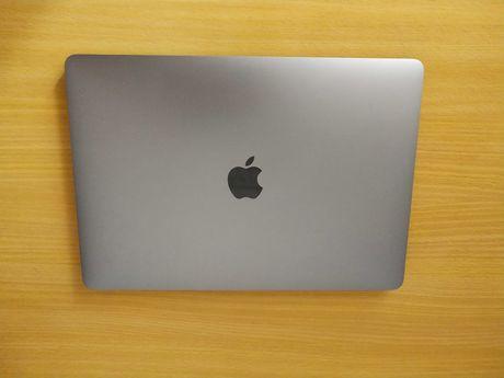 """Macbook Pro 13"""" com garantia 2018 TouchBar"""