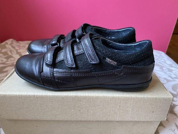 Bartek туфли, 32 размер