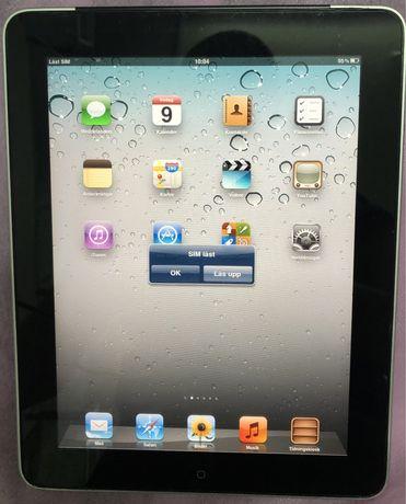 Планшет Apple iPad 1 A1337 3G /32GB ROM ! Магазин 1969