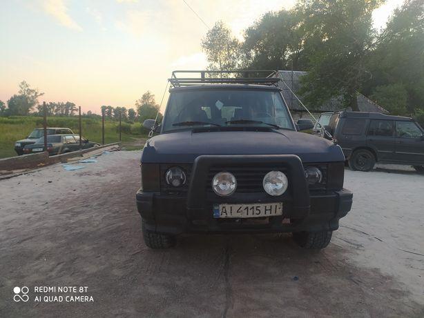 Land Rover Range Rover Classic не patrol land cruiser УАЗ нива pajero