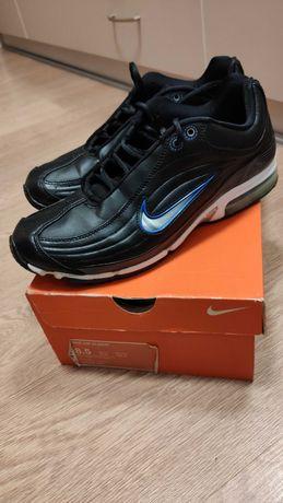 Кроссовки Nike, 42 размер