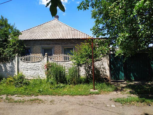 Продаётся дом г. Новодружеск