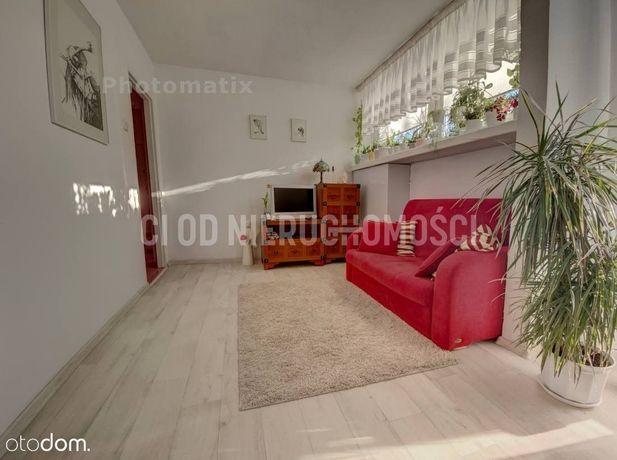 Mieszkanie na sprzedaż, 2 pokoje, 36m2, Łódź-Górna