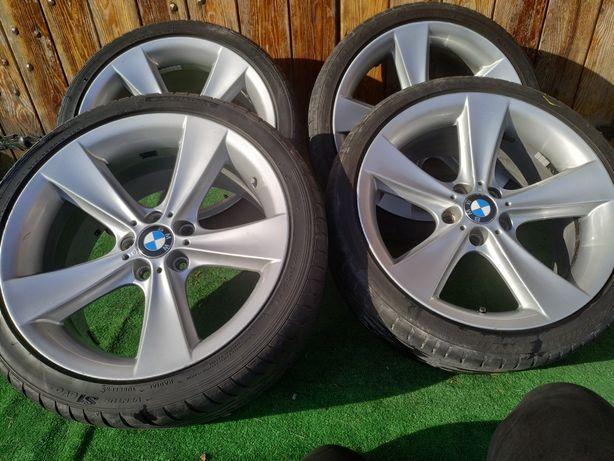 Alufelgi 20 cali oryginalne BMW