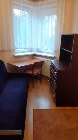 1-osobowy pokój do wynajęcia-ul. Baśniowa!!!