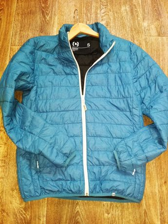Демисезонная Куртка размер S