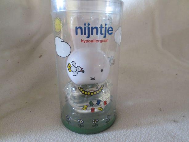 Woda toaletowa Miffy 50 ml Miffy
