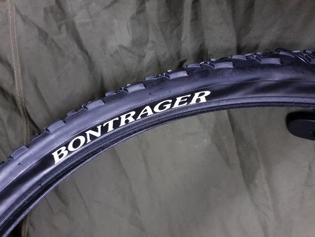Bontrager opona 29x2.10 nowa