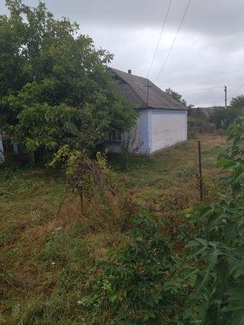 Продам будинок дом