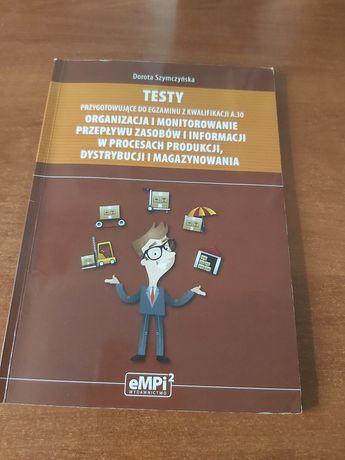 Testy  A.30