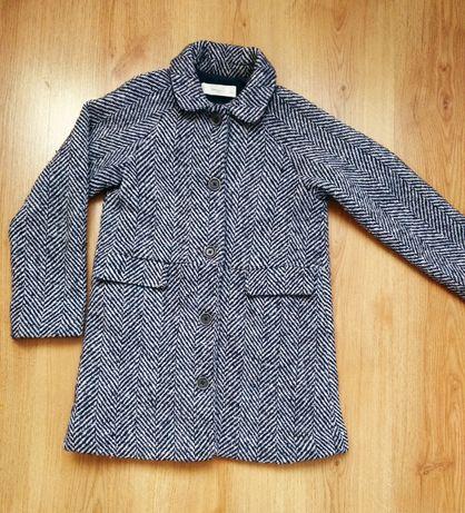 Płaszcz, płaszczyk Mango 140
