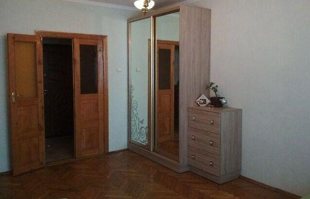 Продажа 1-й квартиры 54кв.м., 10/16эт., ул., Ахматовой 39А