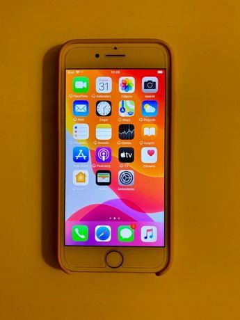 Iphone 7 GB32 ZŁOTY