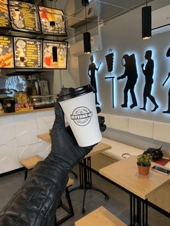 Кофейня, кафе, шаурму, ресторан