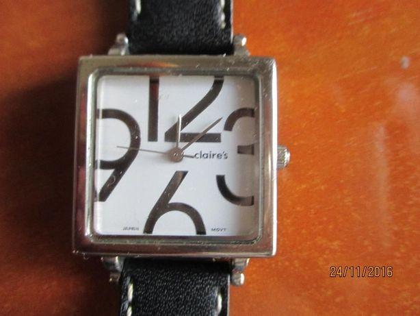 Relógio Claire's ( nunca usado)