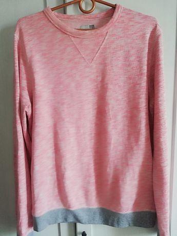Bluza Asos roz. 38 40 M L